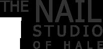 Nail Studio of Hale